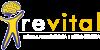 logo_revital